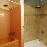 Bathroom Remodeling And Painting services In Montgomery County Maryland