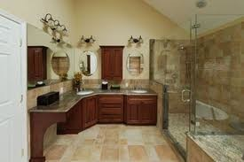 Bathroom Remodeling Services in Maryland