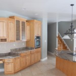 Kitchen Painting services in Maryland